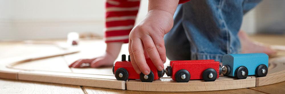header-services-infants