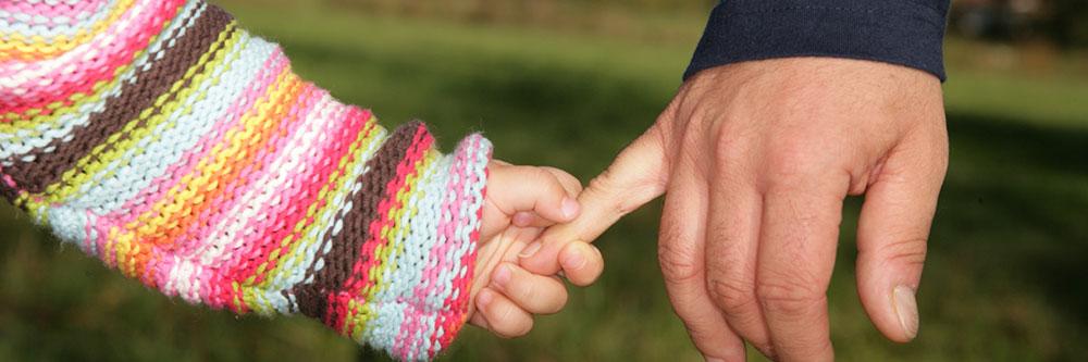 header-services-parents