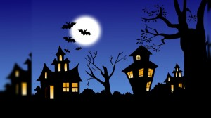 halloween-desktop-wallpapers-1236327844 web size
