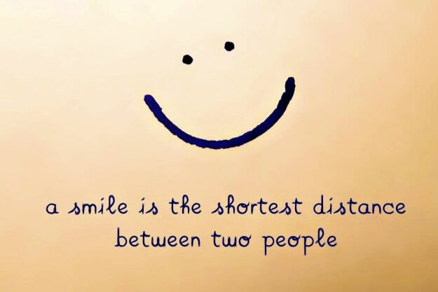 a-smile-is-the-shortest-distancebetween-two-people-1024x576