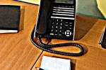 phone-system-2016