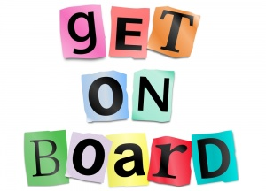 get-on-board